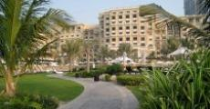 AS-AE-DXB Westin Mina