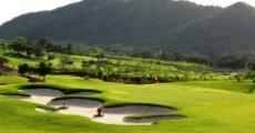 AS-TH-HHQ Black Mountain Golf