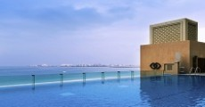 AS-AE-DXB Sofitel Dubai Jumeirah Beach