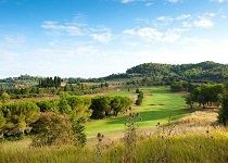 EU-IT-FLR La Tabaccaia Golf 3