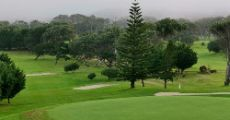 AF-SA-CPT Clovelly Country Club